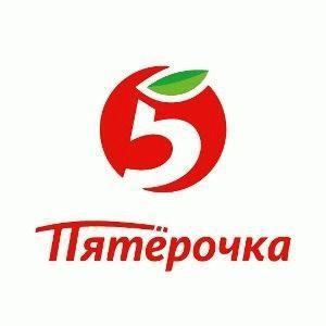 Все акции магазина Пятёрочка на сайте Мосскидка
