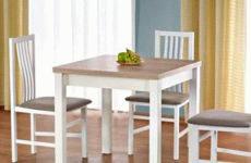 Ищем кухонные столы и стулья — распродажа, акции и скидки