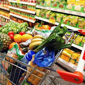 Как найти лучшие акции и скидки в супермаркетах Перми