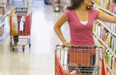 Спланируйте идеальный шопинг — акции в гипермаркетах СПб сегодня