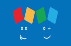 Как зарегистрировать и активировать бонусную карту «Детский мир»?