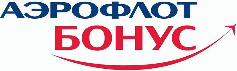 Логотип бонусной программы