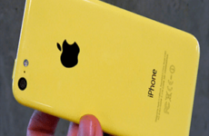 «Айфоны» по низким ценам — оригинал или красивые копии? Как распознать обман