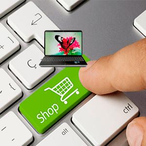 Как со скидкой купить новый ноутбук в интернет-магазине