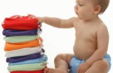 Как сэкономить и купить подгузники в интернет-магазине дёшево и много