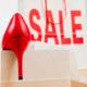 Распродажа обуви в интернет-магазине: дёшево — не значит плохо или некачественно