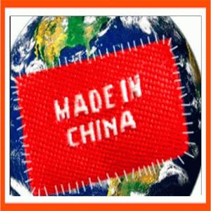 Это интересно! Самые популярные и продаваемые товары из Китая