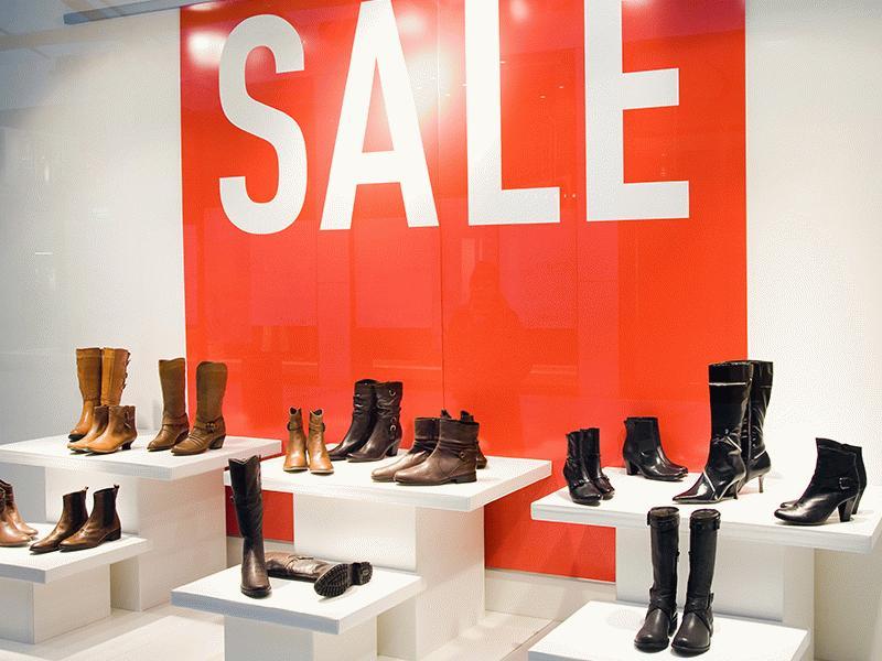 Более низкая себестоимость товара дает возможность устанавливать интернет магазинам цену ниже, чем в стационарных точках продаж