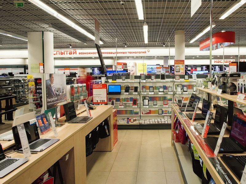 Как правило в стационарных точках продаж объем моделей ограничен - интернет-магазины же отличаются </em></p><p><em><br data-mce-bogus=
