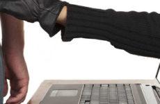 «Авито Доставка» и мошенники: новые способы обмана