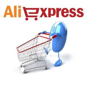 «АлиЭкспресс»: поиск товара по фото с компьютера. Как это сделать?