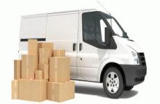 «Авито Доставка»: как работает сервис и отзывы тех, кто пользовался