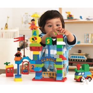 В каком интернет-магазине можно дёшево купить «Лего»