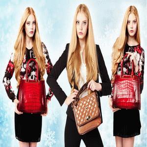В каком интернет-магазине можно дёшево купить женскую сумку