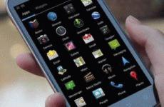В каком интернет-магазине можно дёшево купить китайский телефон