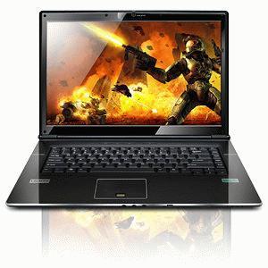 Где выбирать хорошие игровые ноутбуки по низким ценам?