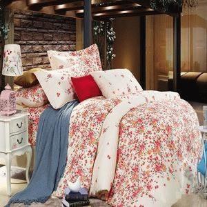 Где заказать дешёвое постельное бельё?
