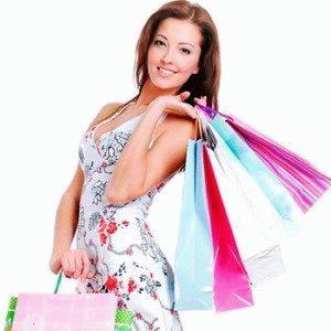Делаем покупки на Джумм: каталог интернет-магазина на русском языке