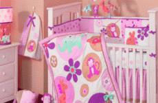 Детские вещи для новорождённых: в каких интернет-магазинах действительно дёшево