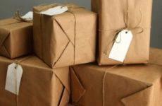 Доставка товара из Китая в Россию: цена и срок для покупателя