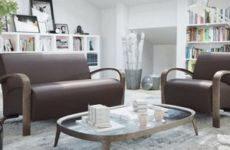Как купить дёшево диван в интернет-магазине