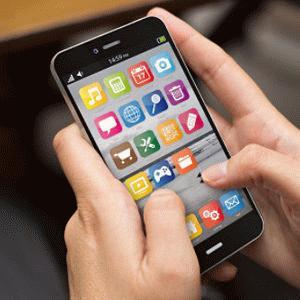Как оплачивать покупки через телефон без карты?