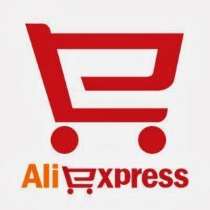 Как следить за доставкой «АлиЭкспресс»
