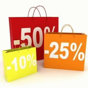Кровати дёшево! Ищем распродажи интернет-магазинов