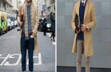 Лучшие интернет-магазины мужской одежды по низким ценам