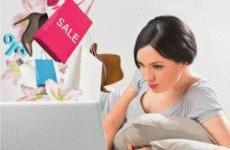 Лучшие предложения на книги: где купить в интернет магазине дёшево