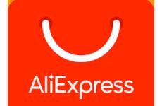 Отмена заказа на «АлиЭкспресс» до отправки: порядок действий