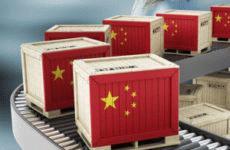 Пошлина на товары из Китая. Что должен знать покупатель