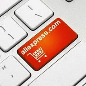 Правильное оформление заказа на «АлиЭкспресс» на русском языке: образец