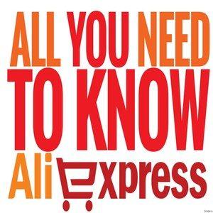 Проверка на надежность продавца на «АлиЭкспресс»
