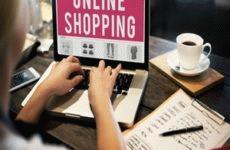 Рейтинг дешёвых интернет-магазинов одежды с доставкой Почтой России