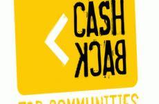 Cash Back — что это и как этим пользоваться?