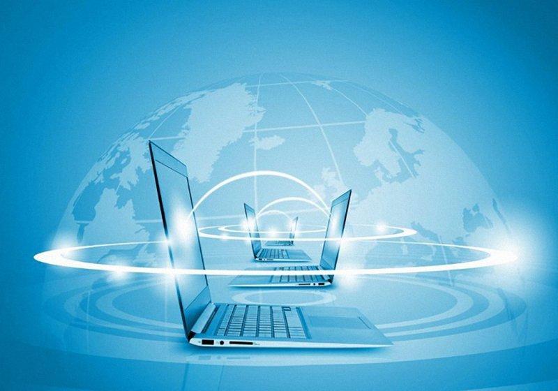 Торговые интернет - площадки
