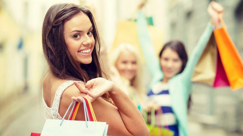 Подлинное расширение не требует средств от покупателей