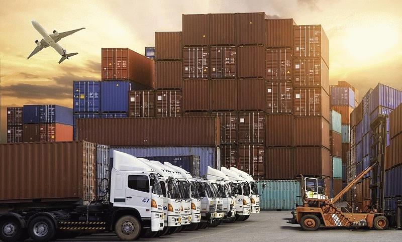 От выбора способа доставки зависит скорость получения заказа и безопасность груза