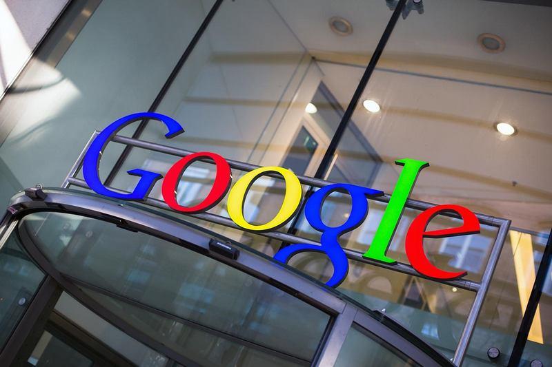 Гугл ищет быстро и качественно