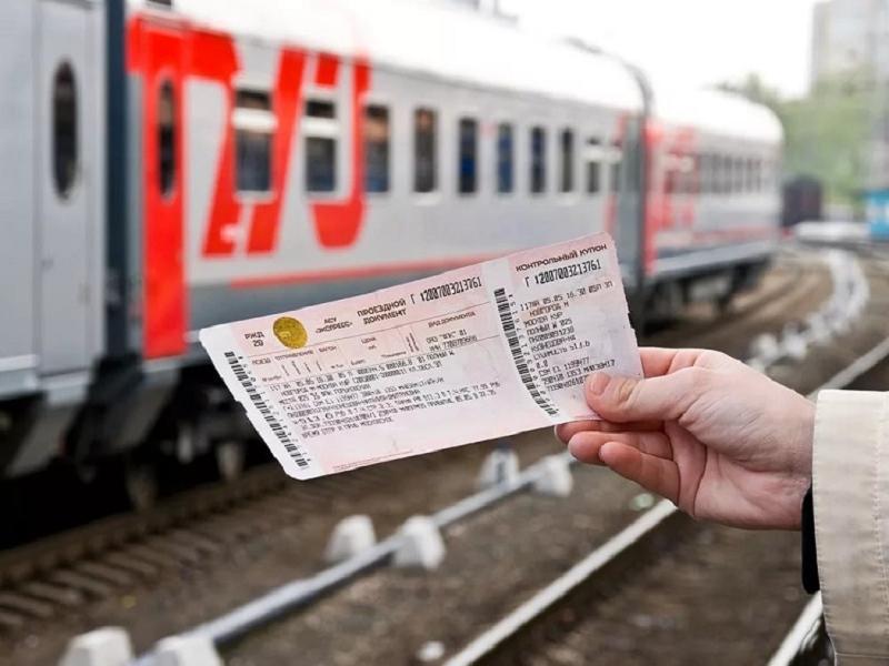 регистрируясь в качестве участника программы пассажир получает возможность обмена накопленных бонусов на билеты
