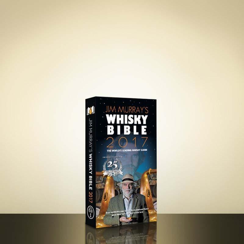 Путеводитель в мире виски