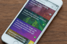 Айфон «как новый» – что это значит и где купить?