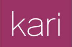 Бонусы в «Кари»: как пользоваться и сколько процентов можно оплатить