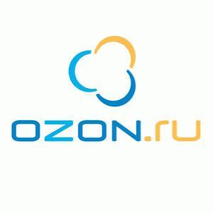 Где брать кодовое слово для скидки на Озоне