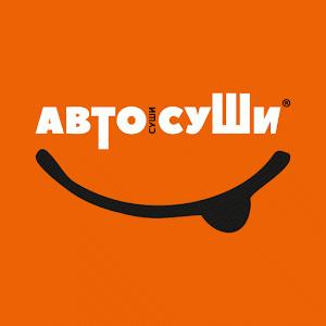Как на bonus.avtosushi.ru активировать карту лояльности «Автосуши»
