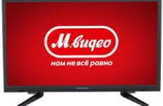 Как потратить бонусные рубли «М.Видео»