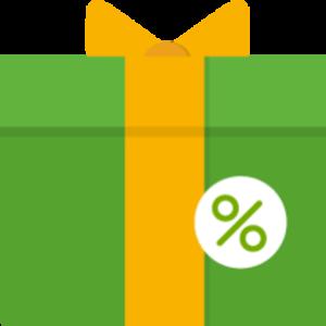 Как накопить бонусы «Спасибо от Сбербанка» быстрее