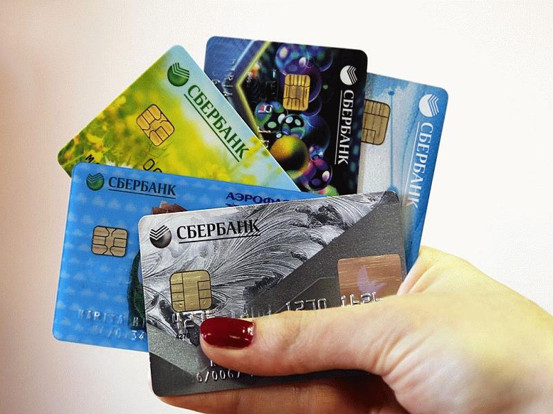 Участником программы Спасибо может стать практически любой владелец карты Сбербанка