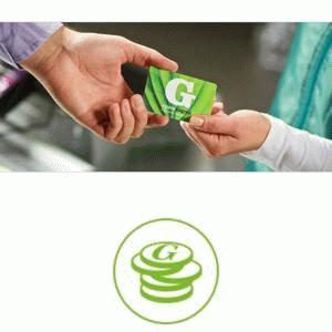 Как активировать карту на green-bonus.ru